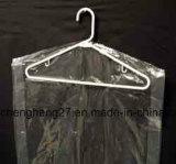 Calor selando e cortando vestuário saco fazendo máquina