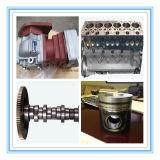Deutz 1013年のエンジンの予備品