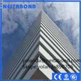 Nano Beschichtung ACP von Linyi Xingda