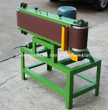 Malende Machines voor het Vaatwerk van de Melamine
