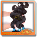 Hot SellのブラジルのBig Wave Hair