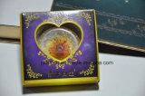 Роскошная коробка Paperboard для упаковывать продукта мыла косметический
