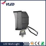 Автоматический светильник светильника СИД работы автомобиля работая для тележки 45W