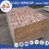 中国Luliのグループの製造者からのDieffenbacher OSBのボード