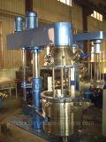 電子および薬学のための高く、低速分散機械