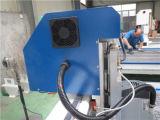 CNCの木製のプラスチック切断の彫版のルーター