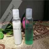Hotel Shampoo&Conditioner und Body Lotion, Body Soap, Shampoo Bottle, Hotel Supplies