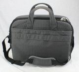 Plus nouveau sac à main spécial de sacoche pour ordinateur portable de modèle (SM8954)