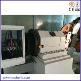 Piegare-Tipo collegare e macchina di bobina del cavo