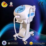 Máquina profissional da remoção do cabelo do laser para a venda