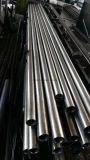 Tubes et tuyaux sans soudure, en acier et pipe de la précision E235