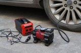 太陽電池パネル50Wが付いている携帯用リチウム電池の充電器の発電機