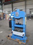 Гидровлическая гибочная машина (HPB-30)