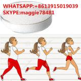 GMP&USP dalla Cina 10ml-200mg-Eqiupoise-Steroids-Hormone-Boldenone-Udecylenate-EQ