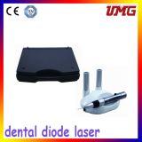 laser dentaire de la diode 980nm pour l'art dentaire 30W