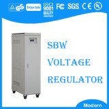 Automtic Voltage Regulator (20kVA, 30kVA, 50kVA, 80kVA, 100kVA)