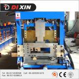 Automatische C&Z Purlin-Rolle, die Maschine bildet
