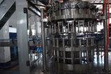 Qualitäts-Spiritus-Flaschenabfüllmaschine 3 in Maschinen 1