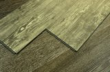 Valinge Click Wood Grain PVC Flooring (PVC 마루)