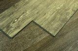 Valinge Click Wood Grain PVC Flooring (PVC-Bodenbelag)