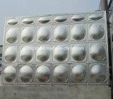 Réservoir d'eau de surface de large volume d'acier inoxydable pour la mémoire de Wate