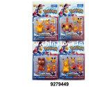 """Boneca do brinquedo o mais novo 5 da novidade dos brinquedos a """", brinquedo das crianças, boneca plástica brinca (9279443)"""