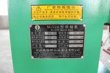 Constructeurs de la scierie (MJ329)