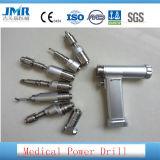 Хирургическая аппаратура, электрический инструмент, електричюеский инструмент, сверло хирургии