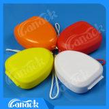 Masques à sens unique de la poche CPR de premiers soins de soupape