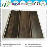Новой и панель стены прокатанные конструкцией потолок PVC (RN-78)