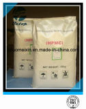 2015 bestes Selling Hydroxypropyl Cellulose HPMC für Thermal Insulation Mortar