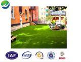 정원 Wy-4를 위한 조경 훈장 합성 인공적인 뗏장