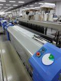 Processo di tessitura del telaio del jet dell'aria della fasciatura della garza