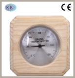 De beste Thermometer van het Huishouden van de Sauna van de Kwaliteit