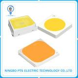 3V 1W 300mA 3030 SMD LED EMC 110-140lm