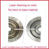 Macchina di pulizia del sistema laser di pulizia del laser di Herolaser 500W 1000W per rimozione della ruggine
