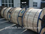 Cabos da fibra/cabos de Opgw para a transmissão de Outerdoor