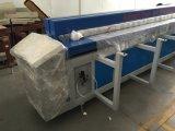 laminatoio di plastica automatico della saldatura e dello strato di spessore di lunghezza 2-30mm di 5000mm