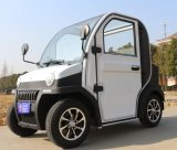 3000W 4 Wheel E-Car From 중국