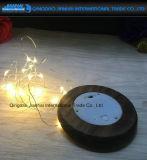 De Stolp van de Replica van de Koepel van het Glas van de douane Voor Lamp en Kerstmis