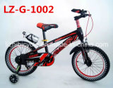 Kind-Fahrrad in der populären und guten Qualität