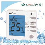 Fabricant expérimenté d'OEM de stat manuelle et de Digitals de thermostat de salle