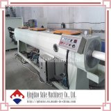 ligne d'extrusion de pipe de PVC de 12-63mm
