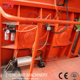 Saleのための優秀なQuality Electric Engine Concrete Mixer Machine Price