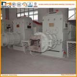 Beste verkaufenindien-roter Lehm-Ziegeleimaschine