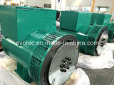 600kVA alternator die in Diesel wordt gebruikt die Reeks produceert