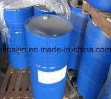 Industriële rangTriethylene Glycol TEG