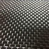 200g 240g Berufshersteller der Kohlenstoff-Faser