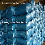 Azul de Indigo 94% do uso da tintura da sarja de Nimes da indústria têxtil granulado, venda por atacado do Indigo