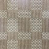 Ihre beste auserlesene Matt-Oberflächenqualitäts-rustikale Fußboden-Fliese